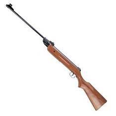 Пневматическая винтовка Shanghai B 2-2 AS