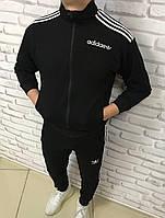 Спортивный мужской костюм Adidas Typhoon