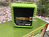 Лазерный уровень Procraft LE-2D зелёный луч, фото 7