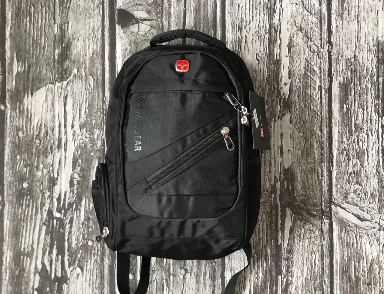 Рюкзак Swissgear, міні