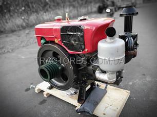 Двигатели для мотоблоков, мототракторов, тракторов, мотокультиваторов