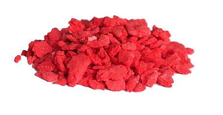 Pactoncino Fluoro (Пасточино) 250g Red, фото 2