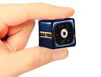 Мини IP камера COP CAM k9241 | Беспроводная камера видеонаблюдения | Айпи камера
