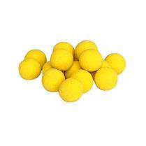 Поп Ап Pop-Ups Fluro Sweet Corn (Цукрова кукурудза) 10mm/45pc, фото 3