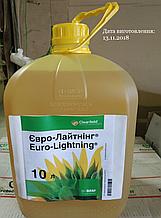Евро-Лайтнинг гербицид, 10 л