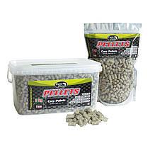 Пеллетс Carp Pellets (Карповый пеллетс) 8mm 1kg, фото 3
