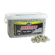 Пеллетс Carp Pellets (Карповый пеллетс) 8mm 1kg, фото 2