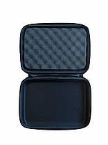Чохол для сигналізаторів покльовки Presentation Case 4-rod+1, фото 3