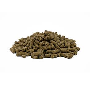 Микро пеллетс Micro Carp Pellets (Карповый пеллетс) 3mm 1kg, фото 2