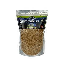 Гаммарус Gammarus 350g, фото 3