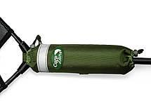 Поплавок для подсака Classic Net Float Ø 6,5cm L 20cm, фото 2