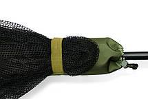 Поплавок для подсака Classic Net Float Ø 6,5cm L 20cm, фото 3