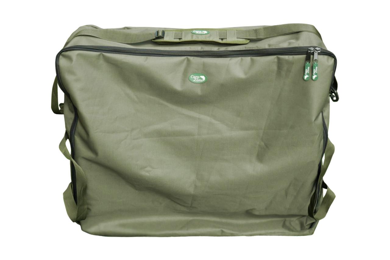 Сумка для кресла/кровати Carp Zone Bedchair Bag