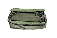 Сумка для кресла/кровати Carp Zone Bedchair Bag , фото 2