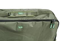 Сумка для кресла/кровати Carp Zone Bedchair Bag , фото 3