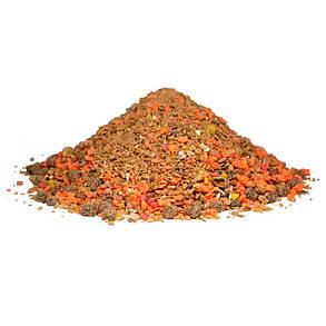Набор Set Method & Feeder Spice (Специи) 2kg + Amino Booster Spice 100ml, фото 2