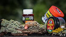 Поп Ап Pop-Ups Fluro Mega Spice & Plum (Мега Специй и Слива) 12mm/30pc, фото 2