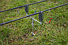 Стабилизатор для стоек из нержавеющей стали Carp Zone Stainless Steel Bankstick Stabiliser, фото 2