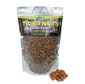 Тигровий горіх Tiger Nuts 1kg