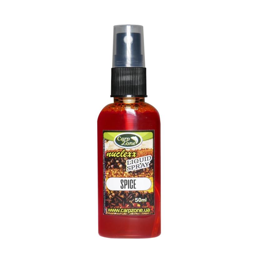 Liquid Spray Spice (Ликвид - спрей Специи)