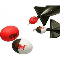 Поплавок для ракеты Spomb Floats, фото 3