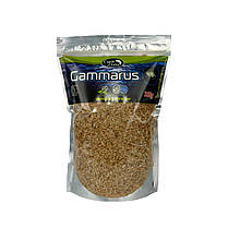 Гаммарус Gammarus 75g, фото 2
