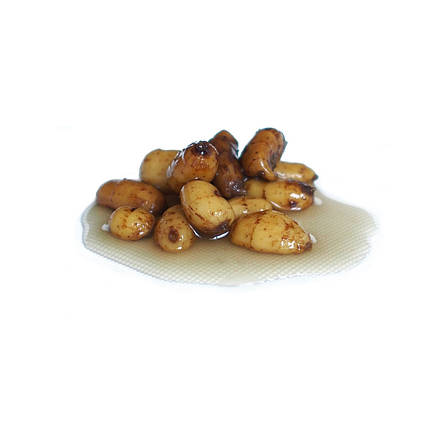 Тигровый орех Tiger Nut 3L, фото 2