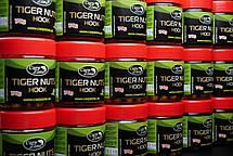 Насадок Тигровий горіх Hook Tiger Nut 340g, фото 2