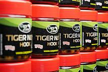 Насадок Тигровий горіх Hook Tiger Nut 340g, фото 3