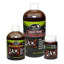 Amino Dip Sport-Series J.A.M., фото 2