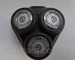 Змінна головка для гоління, електробритви Philips SH50/50