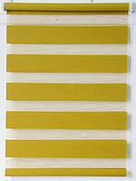 Рулонная штора ВМ-1204, фото 1