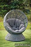 Крутяться крісла Верона, фото 8