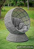 Крутяться крісла Верона, фото 7