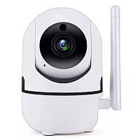 Беспроводная камера UKC Y13G с распознаванием лиц, фото 1