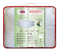 "Одеяло Евро размера ""ТЕП"" Bamboo"
