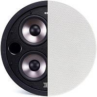 Klipsch THX Ultra2 PRO 7502 L акустическая система встраиваемая в потолок
