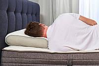 Подушка Ergo Comfort Dormeo