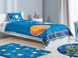 Детское одеяло Лан Космос Dormeo
