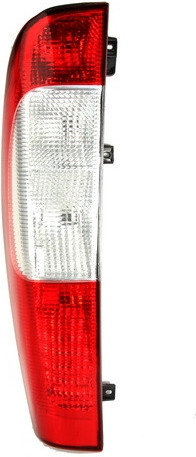 Фонарь задний Mercedes Vito W639 2010- правый  440-1924R-UE