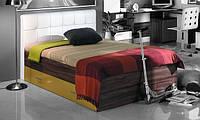 Подростковая кровать Модекс, фото 1