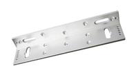 Уголок для крепления замка TML-300