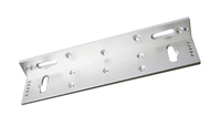 Уголок для крепления замка TML-500