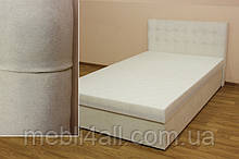 Кровать «Белла» 1,20м