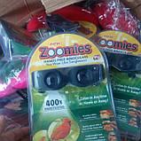 Очки бинокль с увеличительным стеклом Zoomies, фото 6