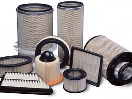 Фильтр воздушный, салона, элемент фильтра воздушного