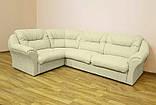 Угловой диван «Диана», фото 2