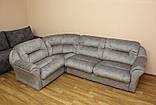 Угловой диван «Диана», фото 3