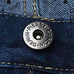Джинсы мужские Pierre Cardin из Англии - прямые, фото 8