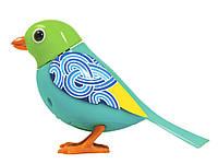 Интерактивная птичка DigiBirds Облачко со свистком g88025-8